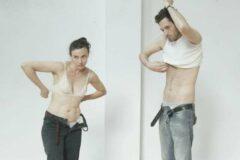 TRAILER A Breath Cycle - Fabrice Samyn