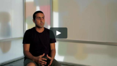 Interview | Federico Herrero | Vibrantes