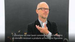 Michael van Ofen @ Collezione Maramotti
