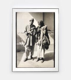 Ohne Titel (Quetta, Pakistan)