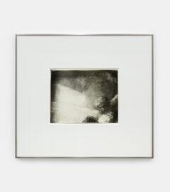 Ohne Titel (Goya)
