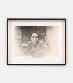 Ohne Titel (Mariette Althaus)