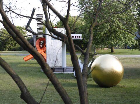 KölnSkulptur #6