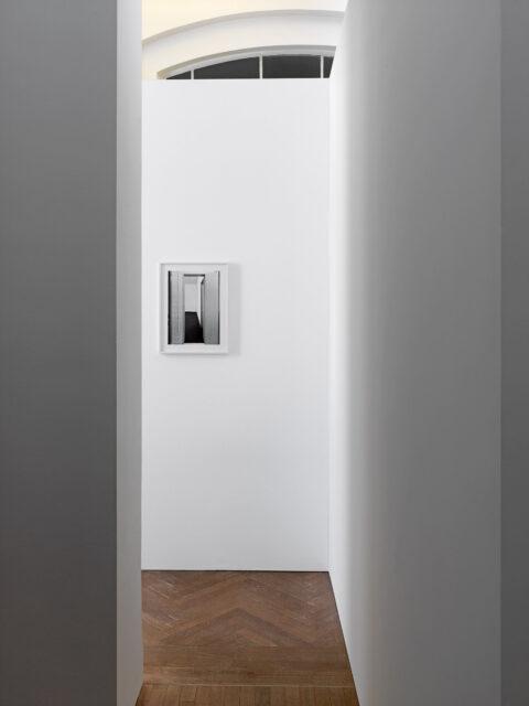 Andere Räume