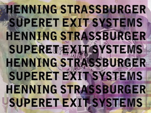 Superet Exit Systems