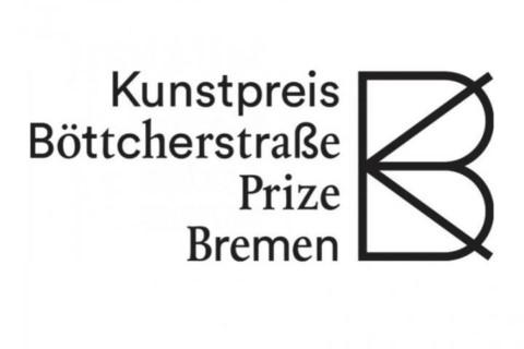Kunstpreis der Böttcherstraße