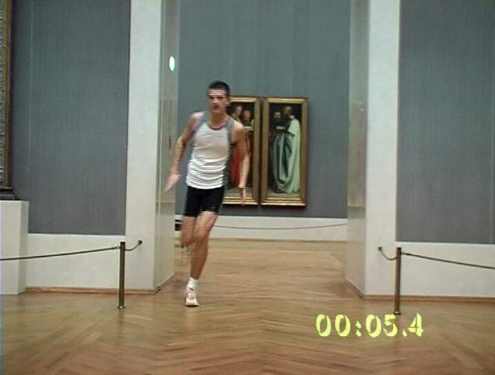 6 m.sprints1