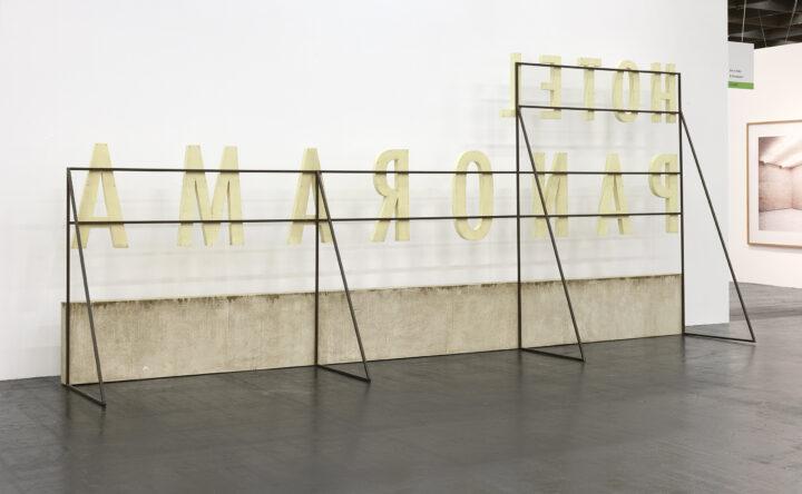 Art Cologne 002