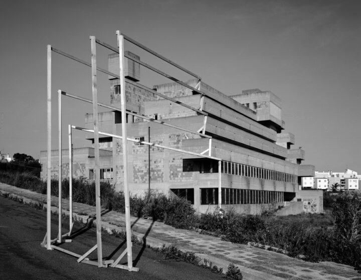 Basilicata-Education-Department