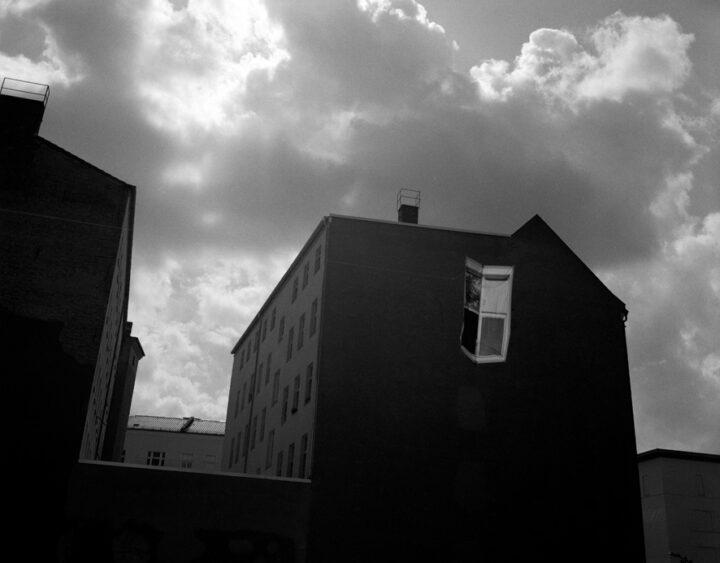 Building-Berlin-Fenster4
