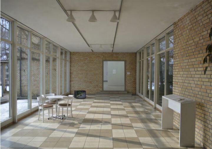 Kunsthaus Glarus2012  verschoben