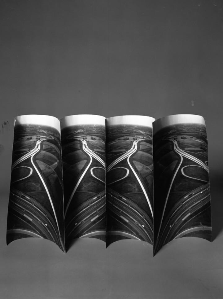 Papierlandschaft-03