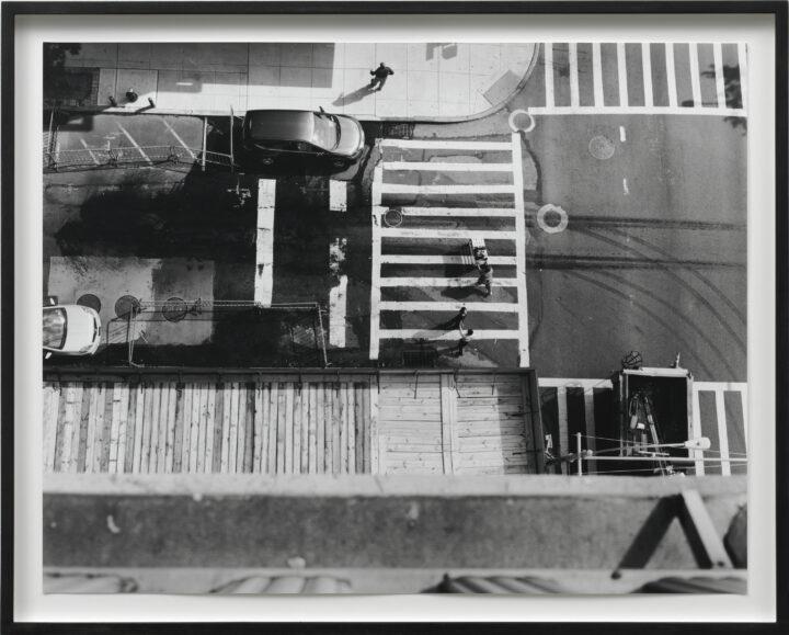 TaC F 28.002