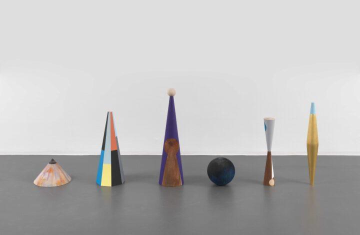 Untitled  2012b
