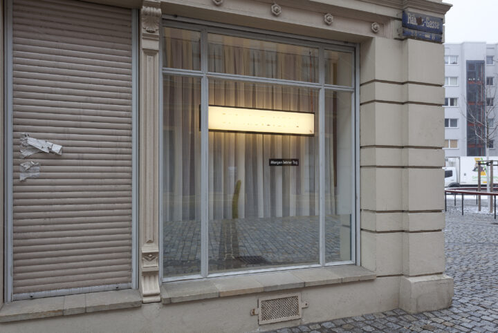 a Morgen-Letzter-Tag Philipp-Orschler-Ladislav-Zajac 2013