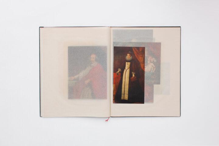 book19 a