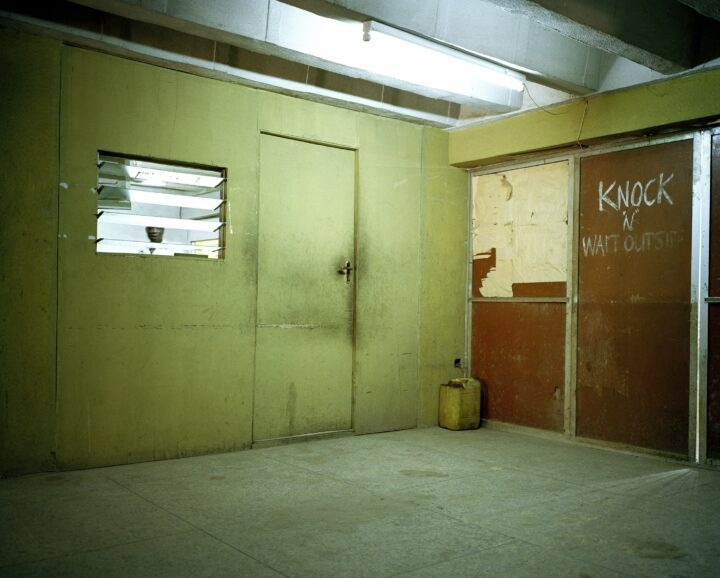 seawright Interior II05