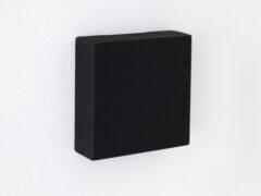 Schwarzer Kasten