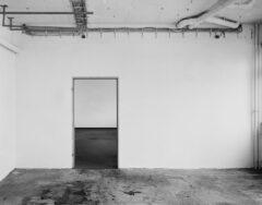 Atelier (Raum V, 1)