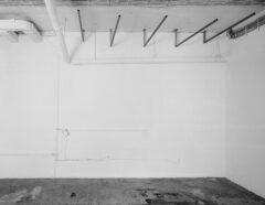 Atelier (Raum V, 2)