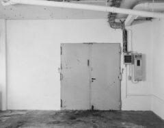 Atelier (Raum V, 3)