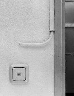 Atelier (Raum II, 6)