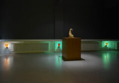 Ajay Kurian: Possessions