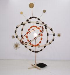 M-Spheres (Room Spheres)