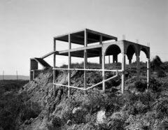 Basilicata (Foundation)