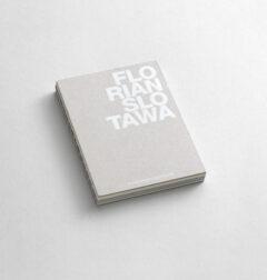 Florian Slotawa - Solothurn