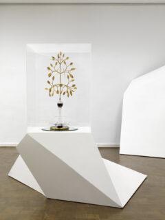 Der Goldene Baum (Ewigkeit)