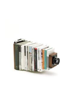 Book Camera 2