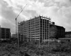 Building Berlin (Köpenicker 2)