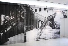 Treppe (Wallpaper)