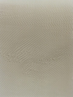 Untitled (Sands) III
