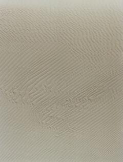 Untitled (Sands) III