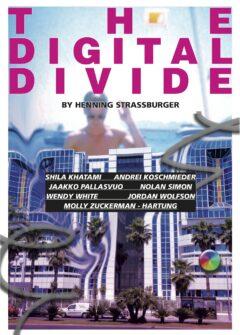 The Digital Divide (Poster)