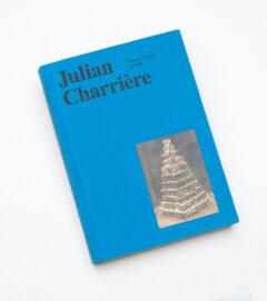 Julian Charrière - Future Fossil Spaces