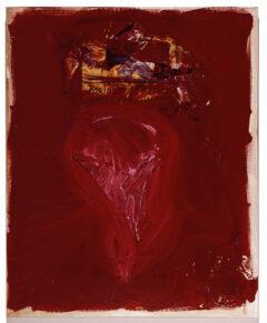Ich, der rote Gurkenlutscher (Dr. Rotzebeeten)