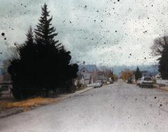 Leadville 2