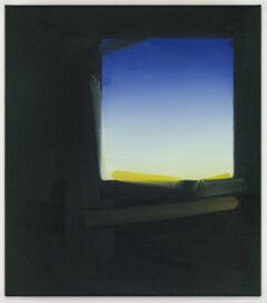 Untitled (Carl Blechen)