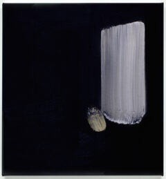 Untitled (Interieur)