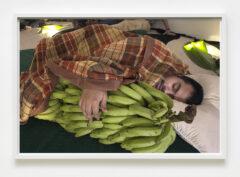 Para ti el Banano Madura el Peso de tu Dulce Amor