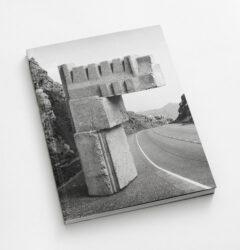 Taiyo Onorato & Nico Krebs - Continental Drift