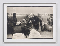 Untitled (Quetta, Pakistan)