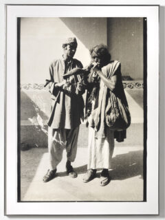 Untitled (Quetta, Pakistan)