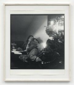 Ohne Titel, 1964-68/90