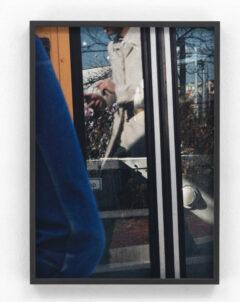 Untitled (Street #12)