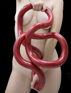 Modular Nude