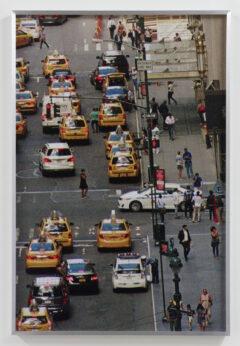 Streets #9
